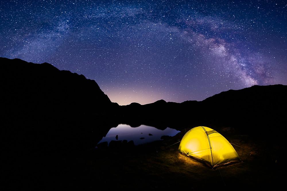 cursos fotografia en pirineo
