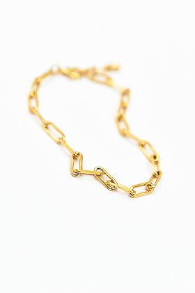 N°39 Bracelet