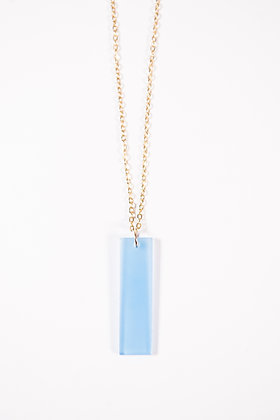 N°4 Collier
