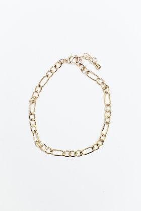 N°12 Bracelet