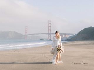Photography: Cheri Tran