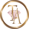 Logo%252520TRANSPARENT_edited_edited_edi