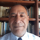 Mtro. Arturo Alpízar Muciño.png