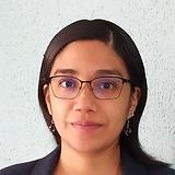 Dra. Irma Graciela Alvarado Martínez.png