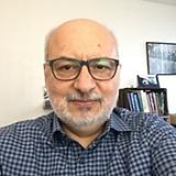 Carlos Eloy Rivera Landa.png