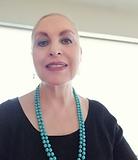Regina Elías Kuri.png
