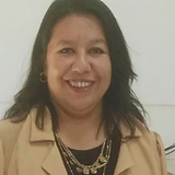 Mtra. María Patricia Jasso Melo.png