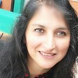 Dra. María Fernanda González Robles..png
