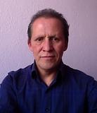 Mtro. Rogelio Hernández Almanza.png