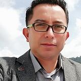 Juan Carlos Sánchez Rodríguez.png