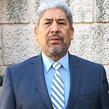 Mtro. Aurelio Quiroz González.png