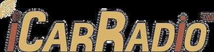 iCarRadio: радио онлайн в автомобиле через USB