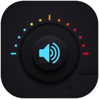 icarradio.ru интернет радиостанции в автомобиле через USB