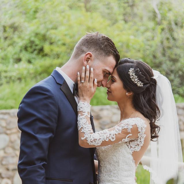 tdmproductions_Wedding_Bromley_31519-356