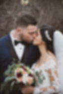 tdmproductions_Wedding_Bromley_31519-364