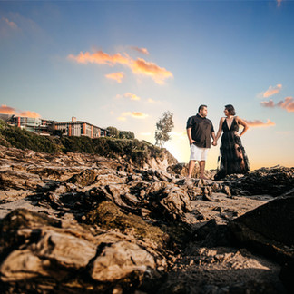 Erika + Cesar E-Session-10.jpg