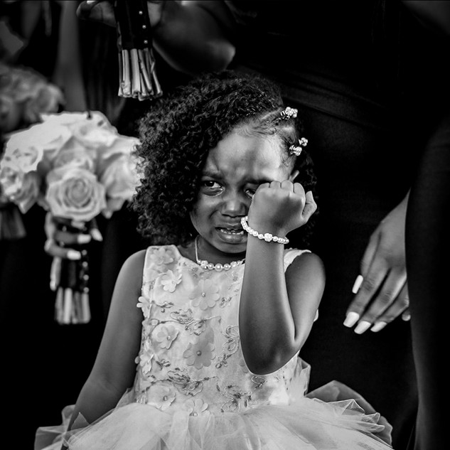 flower girl cry-1.jpg