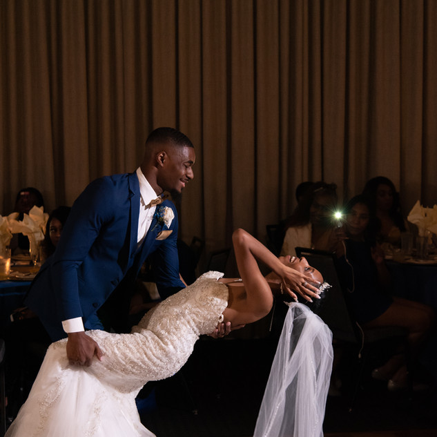 Tdmproductions_Laniesha_Wedding_2019--47