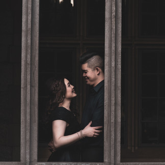 Tdmproductions_Engagement_Shoot--91.jpg