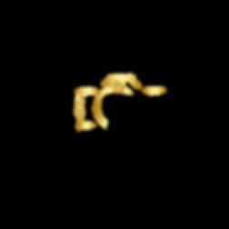 Golden Logo Black.png