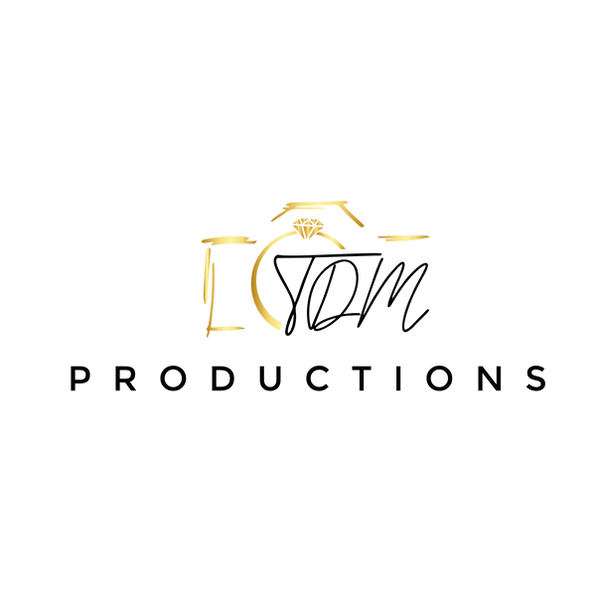 Golden Logo Black.png