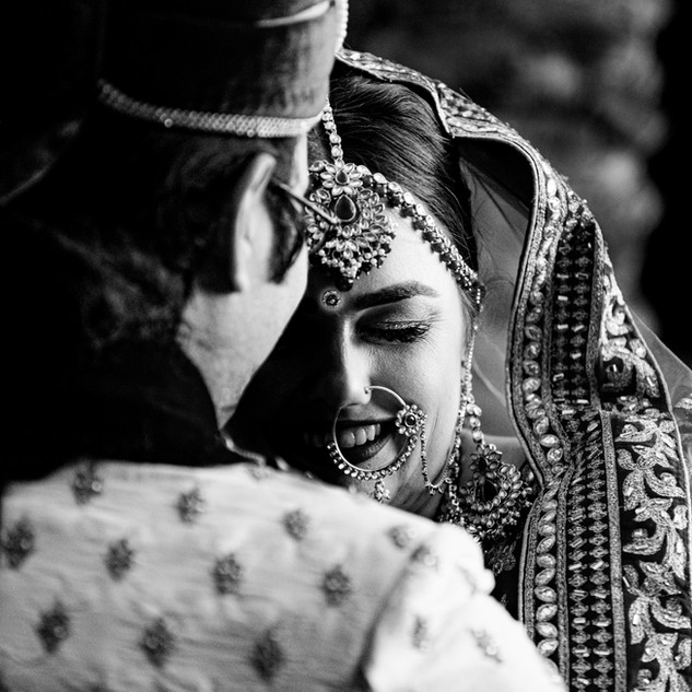 Indian_Wedding_Sneak_Peak-20.jpg