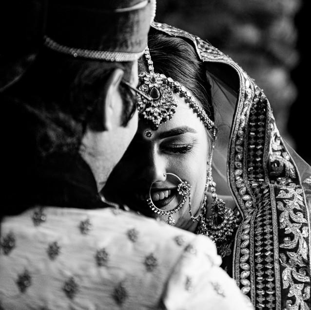 Indian_Wedding_Sneak_Peak-20.jpg