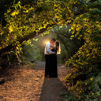 Brittany_Alex_Engagement_Photos-88.jpg