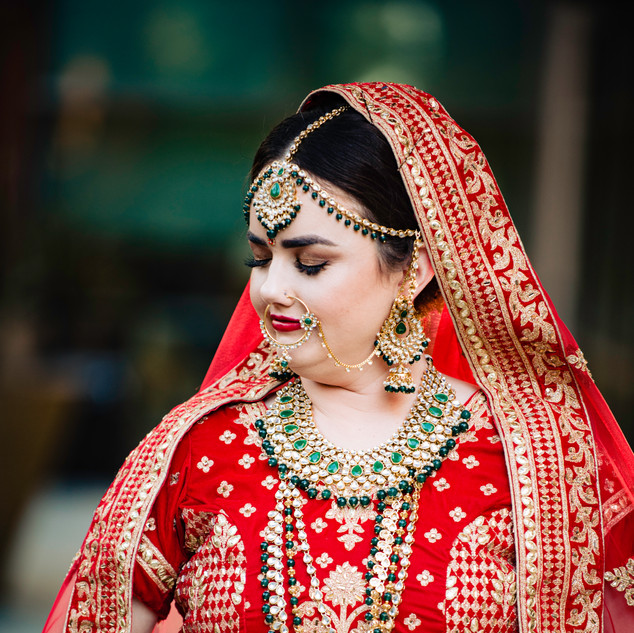 Indian_Wedding_Sneak_Peak-14.jpg