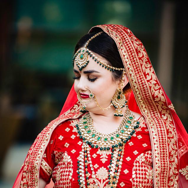 Indian_Wedding_Sneak_Peak-14.jpg