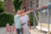 Maler_Eckerle-77.jpg
