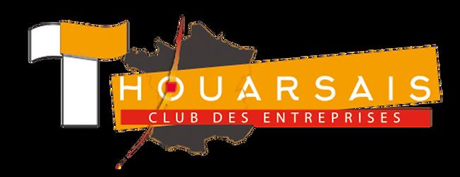 logo club sans fond.png