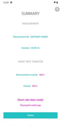 Screenshot_20210209-123934.png