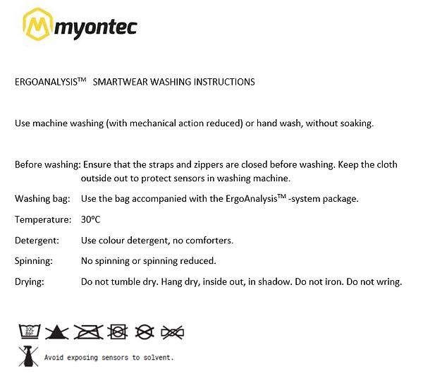 ErgoAnalysis_Washing_Instructions.png