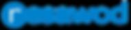 resawod logo.png