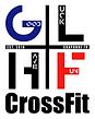 Logo GLHF.png