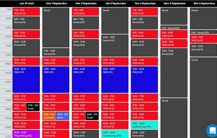 Capture d'écran 2020-08-25 à 11.27.36.pn