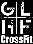 CrossFit GLHF logo white.png