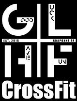 CrossFit GLHF logo white.png