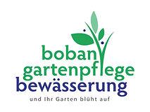 Logo Boban.jpg