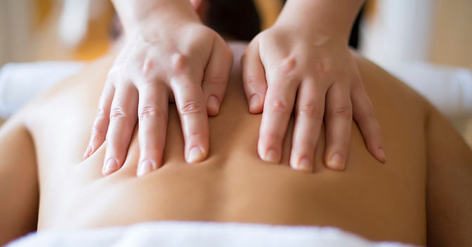 massagetherapy.jpg