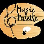 Music Palette