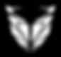 Tillier Designs Logo Black No Text.png