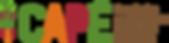 logo-CAPE.png