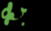 Logo_Le_Marché_Bio-Local-RGB_TRA.png