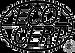 logo_eco_cert.png