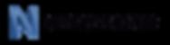 Screen Shot 2020-03-24 at 1.35.59 PM_cli