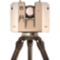 leica-rtc360-b_clipped_rev_2_edited.png