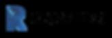 Screen Shot 2020-03-24 at 1.36.18 PM_cli