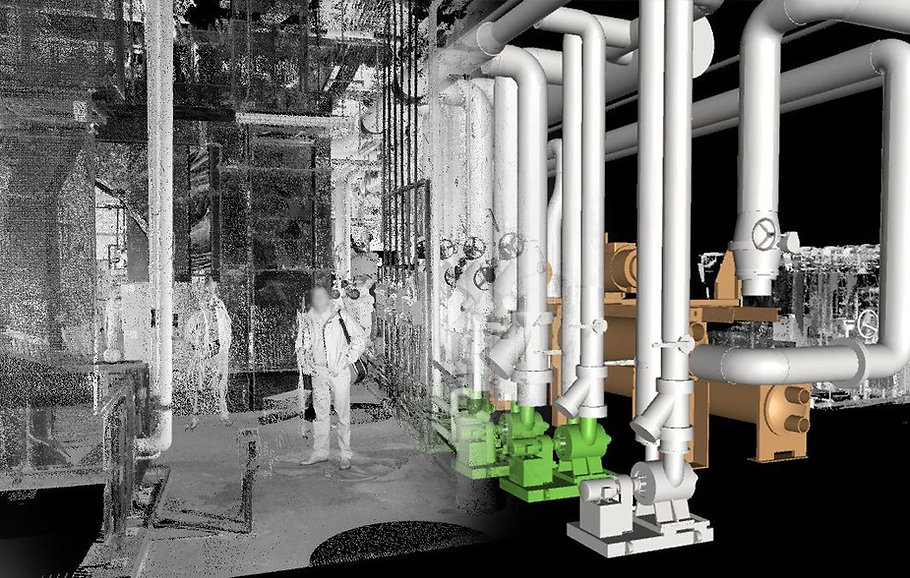 point-cloud-with-cad.jpg